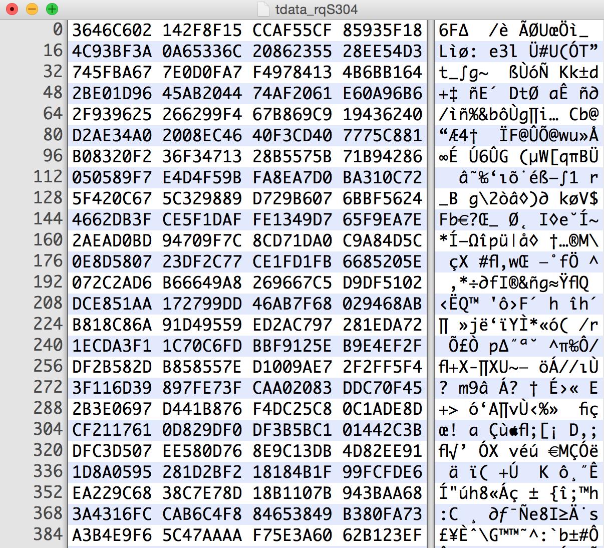 傲游浏览器漏洞系列(下)- 客户端 SQL 注入和代码执行漏洞